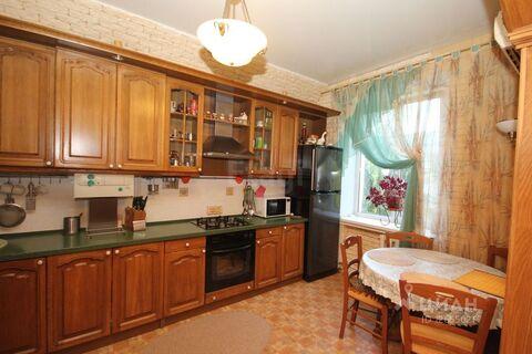 Продажа квартиры, Кострома, Костромской район, Ул. Гагарина - Фото 2