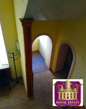 Продажа офиса, Симферополь, Ул. Жуковского - Фото 5