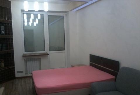 Сдается 1- комнатная квартира на ул.Аткарская, Аренда квартир в Саратове, ID объекта - 324731418 - Фото 1