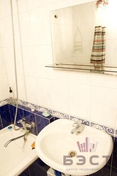 Квартира, Волгоградская, д.41 - Фото 1