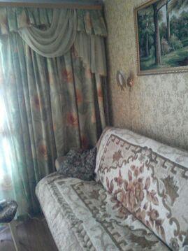 Продается студия в элитном доме - Фото 1