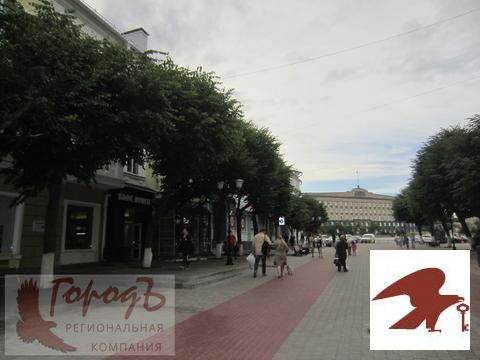 Квартира, Ленина, д.37 - Фото 3