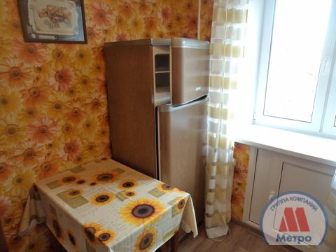 Квартира, ул. Свердлова, д.33 - Фото 2