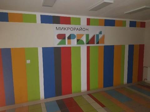 Продажа квартиры, Уфа, Машинистов ул - Фото 5