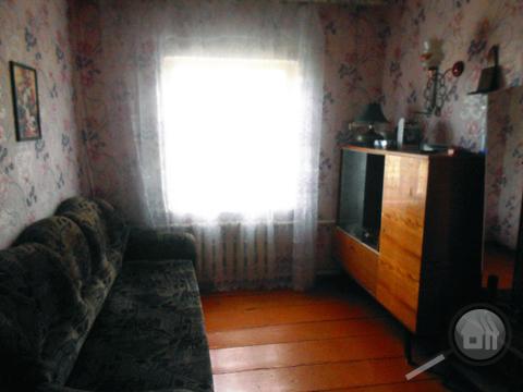 Продается дом с земельным участком, с. Грабово, ул. Моксина - Фото 5