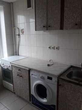 Снять квартиру в Кузьминках - Фото 1