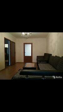 Продажа квартиры, Грозный, Проспект Мухаммеда Али - Фото 2