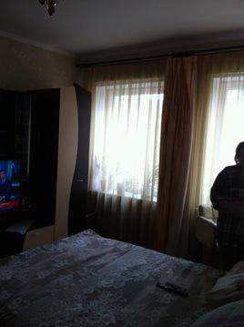 2-комнатная квартира Ярославская ул. - Фото 3