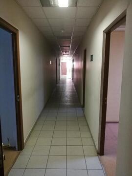 Сдается Офис. , Рязань г, Соборная улица 50 - Фото 3