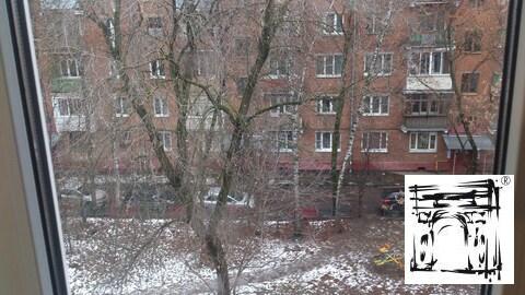 Продажа 3-комнатной кв Мытищи ул.Веры Волошиной, 19а - Фото 3