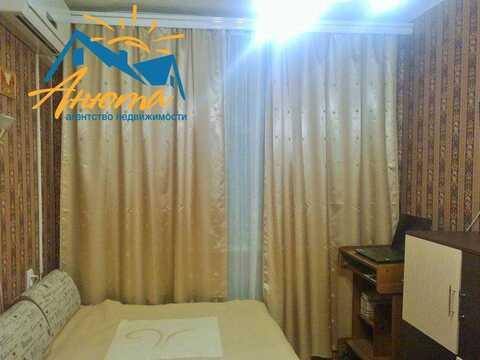 3 комнатная квартира в Жуков, Ленина 8 - Фото 4