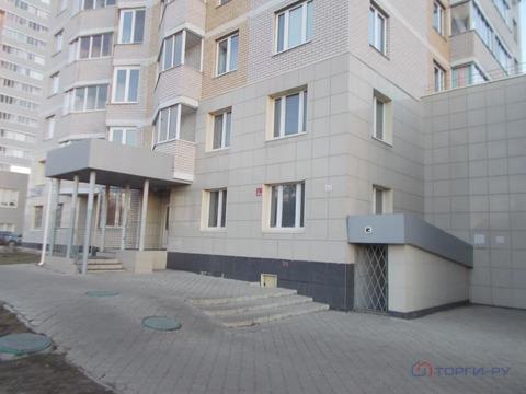 Объявление №60683776: Продажа помещения. Набережные Челны, ул. Ахметшина, д. 128,