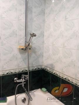 Продаю трёхкомнатную квартиру, Ворошилова - Фото 1