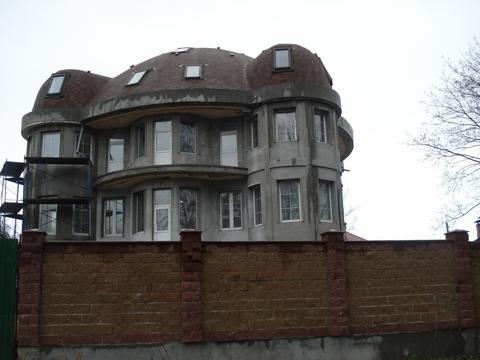 Большой дом в Мещерино - Фото 2