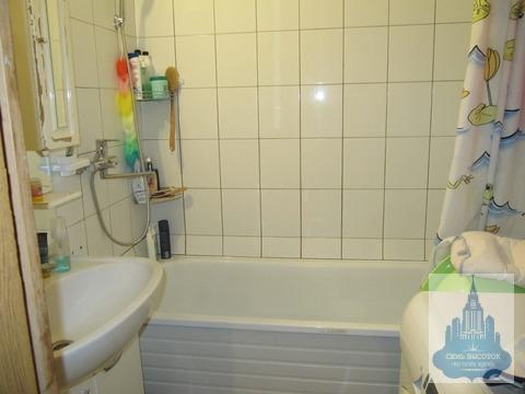 Предлагаем двухкомнатную квартиру - Фото 5