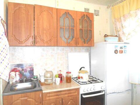 Продажа квартиры, Оренбург, Ул. Шевченко - Фото 1