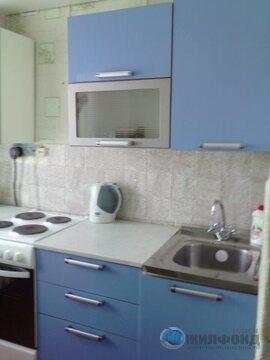 Продажа квартиры, Усть-Илимск, Братское Шоссе - Фото 2