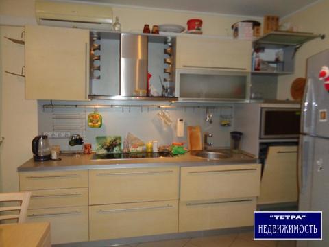 2 комнатная кв в г.Троицк, - Фото 4