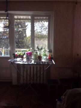Продам 2-х комнатную квартиру ул.Зорге .дом 9