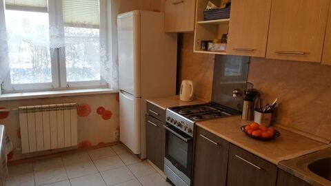 3-х комнатная квартира в Одинцово - Фото 5