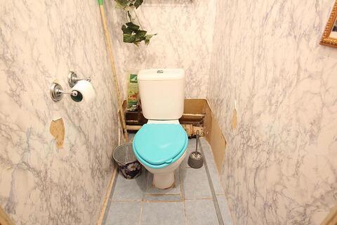 Продается 1 к. квартира - Фото 4