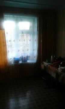 Продажа дома, Чита, Ул. Олекминская - Фото 5