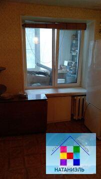 Продажа квартиры, Химки, Ул. Кудрявцева - Фото 2