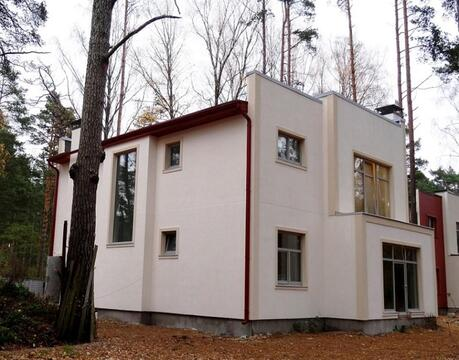340 000 €, Продажа дома, Ezeru iela, Продажа домов и коттеджей Юрмала, Латвия, ID объекта - 502014559 - Фото 1