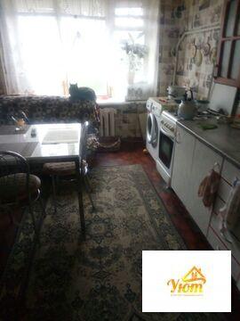 Продается комната г. Жуковский, ул. Строительная, д. 8 - Фото 4