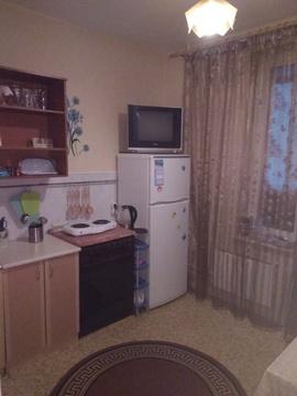 Аренда квартиры, Зеленоград, К. 2005 - Фото 3
