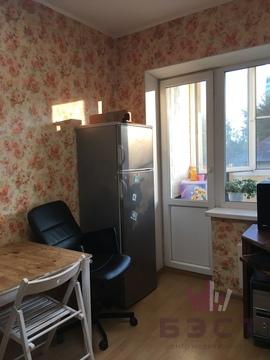 Квартира, ул. Техническая, д.94 - Фото 5