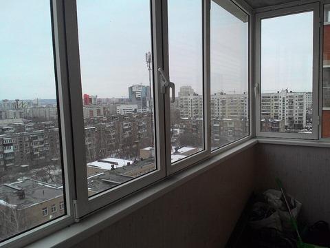1к Комсомольский проспект, 41д 15000 тыс - Фото 5