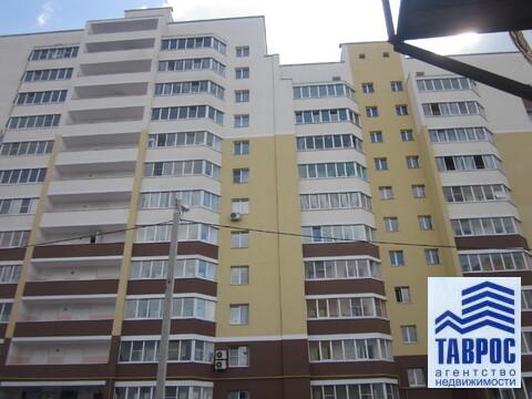 Продам 1-комнатную квартиру в Рязани, ул.Кальная, д.44 - Фото 1