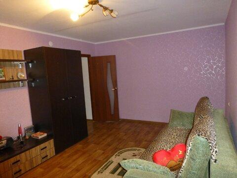 Продается однокомнатная квартира на Правом берегу - Фото 4