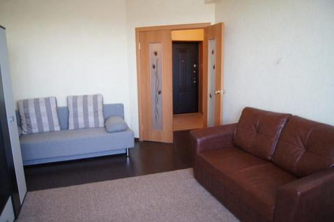 Продаётся 1 комнатная квартира в Обнинске - Фото 1
