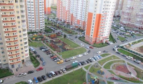Продажа квартиры, Дрожжино, Ленинский район, Новое ш. - Фото 3