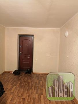 Комната в общежитии ул.Дзержинского 19г - Фото 3