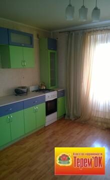 Продается 1 комн квартира на Степной - Фото 2