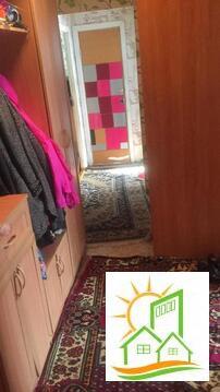 Квартира, пер. Школьный, д.10 - Фото 2