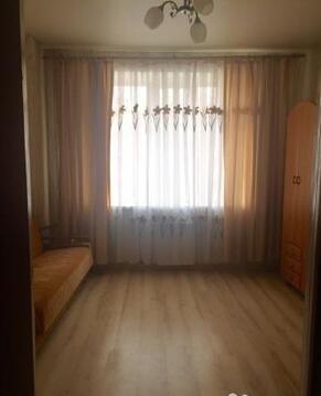 Шикарная комната - Фото 5