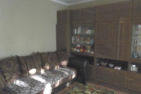 Сдается квартира, Чехов, 46м2 - Фото 3