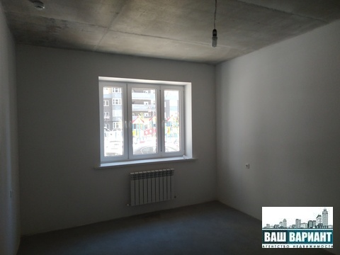 Квартира, ул. Богданова, д.22 - Фото 5