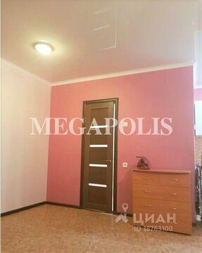 Продажа квартиры, Омск, Ул. Крупской - Фото 2