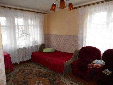 Аренда квартиры, Брянск, Брянск - Фото 3