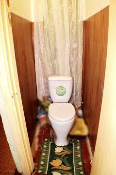 Продам 2-комн. кв. 43.7 кв.м. Чебаркуль, Крылова - Фото 5