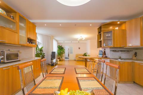 Продам четырех комнатную квартиру - Фото 5