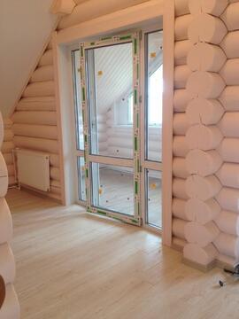 Продается дом в Чеховском р-не кп Сосновый аромат - Фото 5
