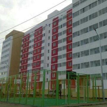 Продажа квартиры, Якутск, Новокарьерная - Фото 1