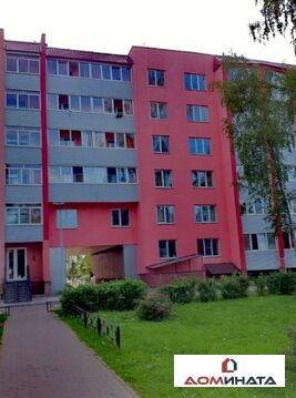 Продажа квартиры, Сосново, Приозерский район, Ул. Никитина - Фото 1