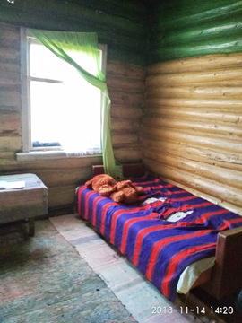 Дом в Татарском Сингуле - Фото 1
